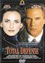 Total Defense (DVD) kaufen
