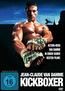 Kickboxer - FSK-16-Fassung (DVD) kaufen