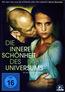 Die innere Schönheit des Universums (DVD) kaufen