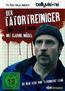Der Tatortreiniger - Staffel 1 - Episoden 1 - 4 (DVD) kaufen