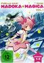 Madoka Magica - Die Serie - Volume 1 - Episoden 1 - 4 (DVD) kaufen
