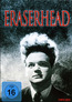 Eraserhead - Englische Originalfassung mit deutschen Untertiteln (DVD) kaufen
