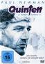 Quintett (DVD) kaufen