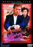 Der Bulle und das Mädchen (DVD) kaufen