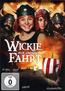Wickie und die starken Männer 2 - Wickie auf großer Fahrt (DVD) kaufen