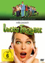 Lucky Trouble (DVD) kaufen