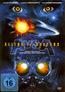 Aliens vs. Avatars (Blu-ray) kaufen