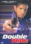 Double Take (DVD) kaufen