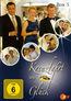Kreuzfahrt ins Glück - Box 1: Disc 1 - Episoden 1 - 2 (DVD) kaufen