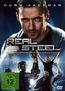 Real Steel (DVD) kaufen