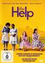 The Help (DVD) kaufen