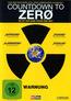 Countdown to Zero (DVD) kaufen