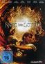 Krieg der Götter (DVD), gebraucht kaufen