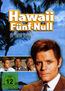 Hawaii Fünf-Null - Staffel 2 - Disc 1 - Episoden 1 - 4 (DVD) kaufen