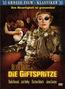Die Giftspritze (DVD) kaufen