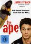 The Ape (DVD) kaufen