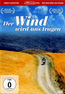 Der Wind wird uns tragen (DVD) kaufen