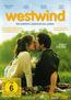 Westwind (DVD) kaufen