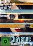 Cheyenne (DVD) kaufen