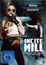 Incite Mill (DVD) kaufen