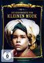 Die Geschichte vom kleinen Muck (DVD) kaufen