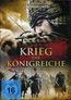 Krieg der Königreiche (DVD) kaufen