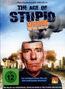 The Age of Stupid (DVD) kaufen