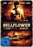 Bellflower (DVD) kaufen