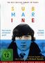 Submarine (DVD) kaufen