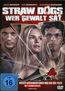 Straw Dogs - Wer Gewalt sät (DVD) kaufen