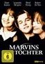 Marvins Töchter (DVD) kaufen