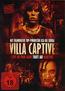 Villa Captive (DVD) kaufen