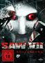 Saw VII - Vollendung (Blu-ray 3D) kaufen