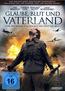 There Be Dragons - Glaube, Blut und Vaterland (DVD) kaufen
