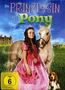 Die Prinzessin und das Pony (DVD) kaufen