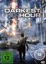 Darkest Hour (DVD) kaufen