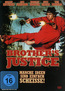 Brother's Justice (DVD) kaufen