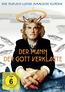 Der Mann, der Gott verklagte (DVD) kaufen