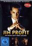 Jim Profit - Disc 1 (DVD) kaufen