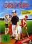 Girls Team (DVD) kaufen