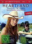 Heartland - Staffel 2 - Teil 1: Disc 1 - Episoden 14 - 17 (DVD) kaufen
