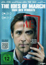 The Ides of March (DVD) kaufen
