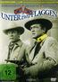 Unter zwei Flaggen (DVD) kaufen