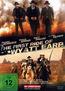 The First Ride of Wyatt Earp (DVD) kaufen