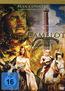 Camelot - Der Fluch des goldenen Schwertes (DVD) kaufen