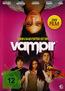 Mein Babysitter ist ein Vampir - Der Film (DVD) kaufen