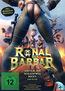 Ronal der Barbar (DVD) kaufen