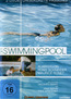 Der Swimmingpool (Blu-ray) kaufen