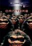 Critters (DVD) kaufen