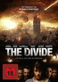 The Divide (DVD) kaufen